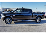 2018 Ram 2500 Mega Cab 4x4, Pickup #JG166485 - photo 8