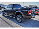 2018 Ram 2500 Mega Cab 4x4, Pickup #JG166485 - photo 9