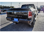 2018 Ram 2500 Mega Cab 4x4, Pickup #JG166485 - photo 13