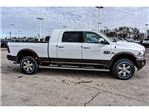 2018 Ram 3500 Mega Cab 4x4, Pickup #JG203794 - photo 12