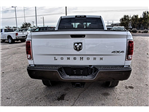 2018 Ram 3500 Mega Cab 4x4, Pickup #JG203794 - photo 10