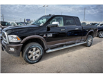 2018 Ram 3500 Mega Cab 4x4, Pickup #JG203795 - photo 6