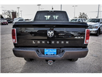 2018 Ram 3500 Mega Cab 4x4, Pickup #JG203795 - photo 10