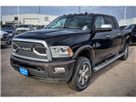 2018 Ram 3500 Mega Cab 4x4, Pickup #JG203795 - photo 5