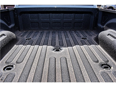 2018 Ram 3500 Mega Cab 4x4, Pickup #JG203796 - photo 15