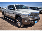 2018 Ram 3500 Mega Cab 4x4, Pickup #JG203796 - photo 3