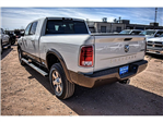 2018 Ram 3500 Mega Cab 4x4, Pickup #JG203796 - photo 9