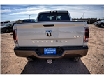 2018 Ram 3500 Mega Cab 4x4, Pickup #JG203796 - photo 10
