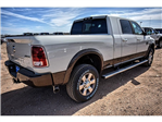 2018 Ram 3500 Mega Cab 4x4, Pickup #JG203796 - photo 2