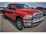 2018 Ram 3500 Crew Cab 4x4,  Pickup #JG203949 - photo 3