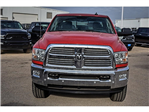 2018 Ram 3500 Crew Cab 4x4,  Pickup #JG203949 - photo 4