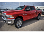 2018 Ram 3500 Crew Cab 4x4,  Pickup #JG203949 - photo 6