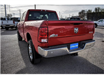2018 Ram 3500 Crew Cab 4x4,  Pickup #JG203949 - photo 9