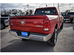 2018 Ram 3500 Crew Cab 4x4,  Pickup #JG203949 - photo 11