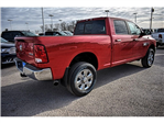2018 Ram 3500 Crew Cab 4x4,  Pickup #JG203949 - photo 2