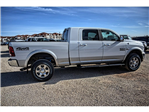 2018 Ram 2500 Mega Cab 4x4,  Pickup #JG216387 - photo 12