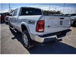 2018 Ram 2500 Mega Cab 4x4, Pickup #JG216388 - photo 9