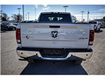2018 Ram 2500 Mega Cab 4x4, Pickup #JG216388 - photo 10