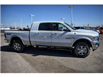 2018 Ram 2500 Mega Cab 4x4, Pickup #JG216388 - photo 12