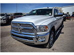 2018 Ram 2500 Mega Cab 4x4, Pickup #JG216388 - photo 5