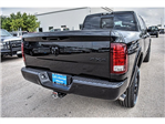 2018 Ram 2500 Mega Cab 4x4,  Pickup #JG221297 - photo 11