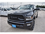 2018 Ram 2500 Mega Cab 4x4,  Pickup #JG221297 - photo 5