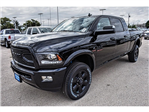 2018 Ram 2500 Mega Cab 4x4,  Pickup #JG221297 - photo 6
