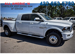 2018 Ram 3500 Mega Cab DRW 4x4, Pickup #JG229226 - photo 1