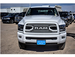 2018 Ram 2500 Crew Cab 4x4, Pickup #JG232395 - photo 4