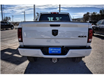 2018 Ram 2500 Crew Cab 4x4, Pickup #JG232395 - photo 10