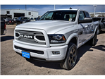 2018 Ram 2500 Crew Cab 4x4, Pickup #JG232395 - photo 5