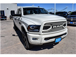 2018 Ram 2500 Crew Cab 4x4,  Pickup #JG232398 - photo 3