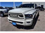2018 Ram 2500 Crew Cab 4x4,  Pickup #JG232398 - photo 5