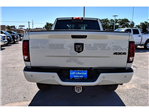 2018 Ram 2500 Crew Cab 4x4,  Pickup #JG232398 - photo 10