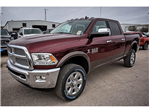2018 Ram 2500 Crew Cab 4x4, Pickup #JG232401 - photo 6