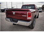 2018 Ram 2500 Crew Cab 4x4, Pickup #JG232401 - photo 11