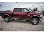 2018 Ram 2500 Crew Cab 4x4, Pickup #JG232401 - photo 12