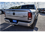 2018 Ram 2500 Mega Cab 4x4, Pickup #JG232405 - photo 11