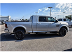 2018 Ram 2500 Mega Cab 4x4, Pickup #JG232405 - photo 12