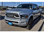 2018 Ram 2500 Mega Cab 4x4, Pickup #JG232405 - photo 5
