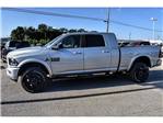 2018 Ram 2500 Mega Cab 4x4, Pickup #JG232405 - photo 7
