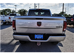 2018 Ram 2500 Mega Cab 4x4, Pickup #JG232405 - photo 10