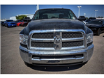 2018 Ram 2500 Crew Cab 4x4, Pickup #JG256003 - photo 4