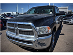 2018 Ram 2500 Crew Cab 4x4, Pickup #JG256003 - photo 5