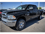 2018 Ram 2500 Crew Cab 4x4, Pickup #JG256003 - photo 6