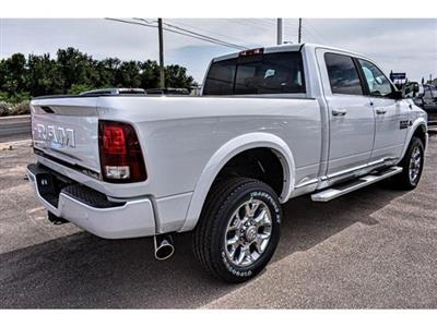 2018 Ram 2500 Crew Cab 4x4,  Pickup #JG277773 - photo 2