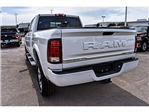 2018 Ram 2500 Crew Cab 4x4,  Pickup #JG277773 - photo 9