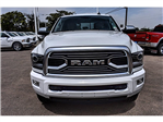 2018 Ram 2500 Crew Cab 4x4,  Pickup #JG277773 - photo 4