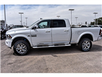 2018 Ram 2500 Crew Cab 4x4,  Pickup #JG277773 - photo 7