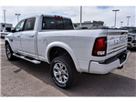 2018 Ram 2500 Crew Cab 4x4,  Pickup #JG277773 - photo 8